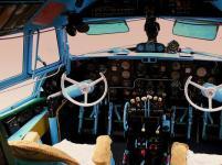 air-koryo_aviones_4