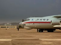 air-koryo_aviones_5