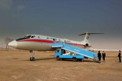 air-koryo_aviones_9
