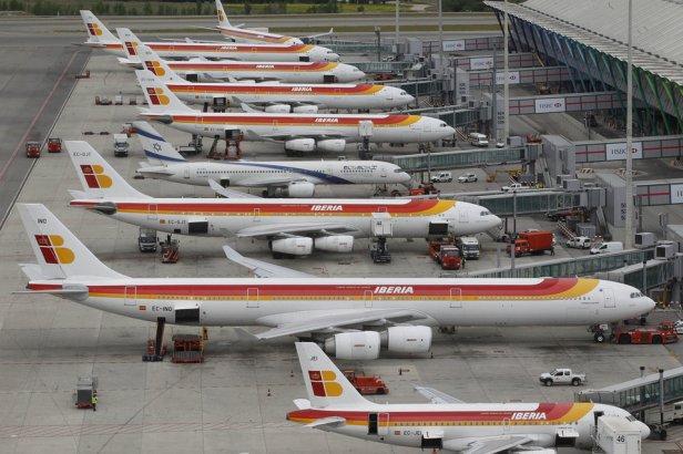 Iberia_Madrid-Barajas_.jpg