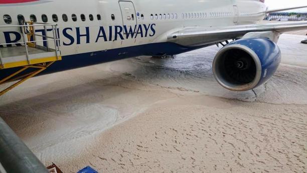 British-Airways_hangar_fallo_2